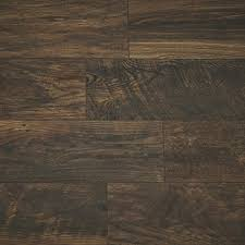copper wood fusion 12 mm thick x 6 1 8 in wide x 50 4 5 in length laminate flooring 17 44 sq ft