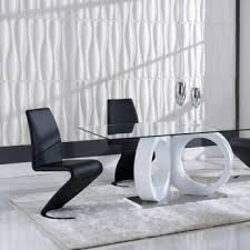 furniture outlet usa. Plain Usa Global Furniture USA In Outlet Usa U