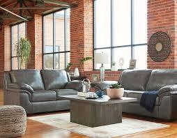 Big's Furniture | Living Room Furniture Las Vegas | Low ...