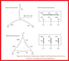 single phase plug wiring diagrams 3 plug wiring 3 phase plug wiring single phase plug wiring diagrams single phase plug 3 phase receptacle wiring complete wiring diagrams v