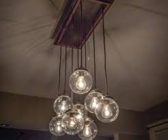 how to replace a chandelier updated lighting residential electrical construction install chandelier high ceiling install chandelier
