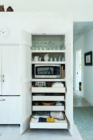Corner Shelves For Kitchen Cabinets Kitchen Kitchen Cupboard Organizers Kitchen Cabinet Corner 53