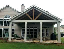 porch plans free covered porch ideas covered porch roof design home design idea front porch ideas