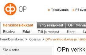danske bank verkkopankki henkilöasiakkaat