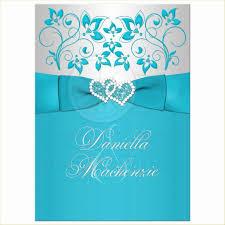 011 Invitationlates Free Download Editable Wedding Pdf