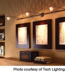 accent wall lighting. accent lights livingroom4 wall lighting