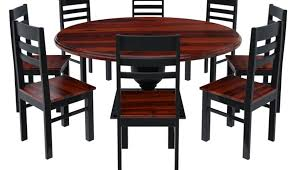 glass excellent dimensions table room set large and pedestal chairs argos furniture oak seater modern white