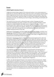 essay about job skills engineer