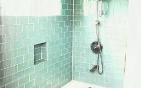 designs small and design pictures patterns bathtub combo images tile bathroom separate wall shower subway surround