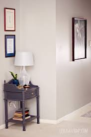 small entryway table. Fantastic Small Entryway Table D