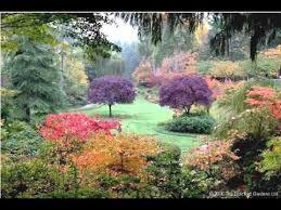 garden com. Fine Garden Beautiful Flower Garden Video In Com A