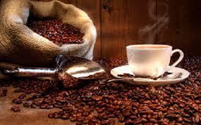 Image result for bả cà phê
