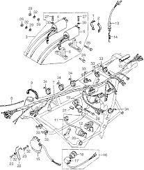 simplified wiring diagram honda cb750 wiring diagram and hernes cb750 simplified wiring diagram and hernes 1980 honda