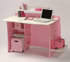kids desk. Interesting Desk Amazing Desks For Kids Girls Ikea And Desk