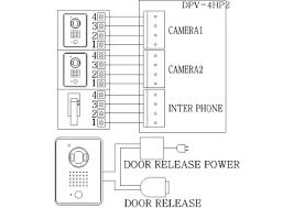 commax intercom wiring diagram commax image wiring commax intercom wiring diagram jodebal com