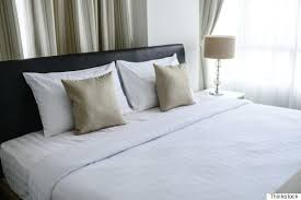 how to make a beautiful bed. Simple Make Clean Classic And How To Make A Beautiful Bed