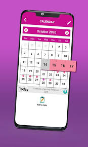This page lists all weeks in 2021. Period Tracker Ovulation Calendar 2021 For Android Apk Download
