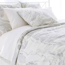 Marble Natural Duvet Cover | The Outlet &  Adamdwight.com