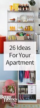 Small Picture Best 25 Diy apartment decorating on a budget rental ideas on
