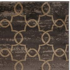 blue green brown area rugs contemporary solid rug
