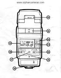 vivitar 2800 vivitar 3300 vivitar 252 728 225 365 flash unit vivitar 5200 instruction manual
