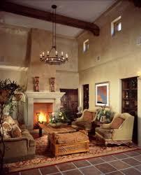 old world living room furniture. Beautiful Living Room Of Patio Furniture Old World Design Ideas