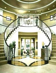 chandelier for two story foyer installing chandelier installing chandelier in two story foyer hang a chandelier chandelier