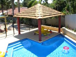 Small Picture Garden Design Garden Design with Swimming Pool Backyard u