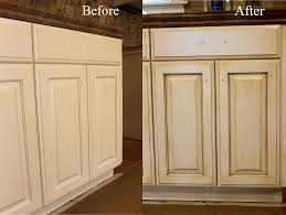 Second Hand Kitchen Furniture Kitchens Cabinets Superb Cheap Kitchen Cabinets Kitchen Cabinet