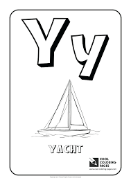 letter y coloring pages free alphabet letter y coloring page free for kids pages printable letter n coloring pages free