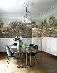 wallpaper gorgeous kitchen lighting ideas modern. Wonderful Ideas Modern Wallpaper Ideas Inspiring Rooms With    And Wallpaper Gorgeous Kitchen Lighting Ideas Modern