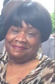 Joyce LaFrance Obituary (2017) - The Times-Picayune
