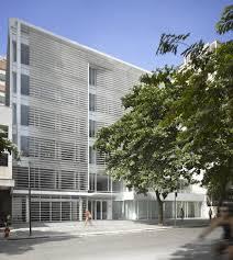 office building design. Leblon Offices Office Building Design F