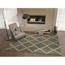 rugs for wood floors. Rugs For Wood Floors O