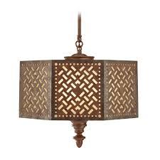 pendant chandelier moroccan lamps