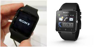 top 10 smartwatches to buy in let us publish sony smartwatch