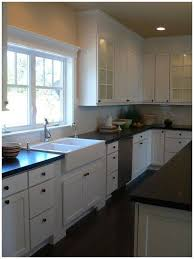 what alberto savoia can teach you about cape cod kitchen design full size
