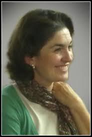 Teresa Ramírez Cuesta es IBCLc, enfermera, monitora del método sintotérmico y del Teen Star. Profesora universitaria durante 5 años,y maestra de educación ... - teresa_ramirez