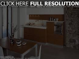 Commercial Kitchen Design Software Free Download 1000 Ideas About ... Commercial  Kitchen Design Software Free Download Small Spaces Kitchen Design Software  ...