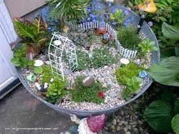 miniature fairy garden supplies photo 7 of 7 wonderful garden supplies whole 9 full image for