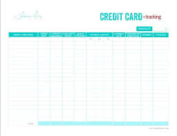 Debt Tracker Spreadsheet Debt Payoff Calculator Excel Consolidation Credit Card Worksheet
