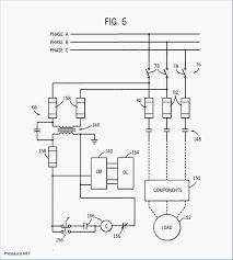 bus bar wiring diagram boat for dummies manual free best of boat switch wiring diagram at Boat Wiring For Dummies Diagram