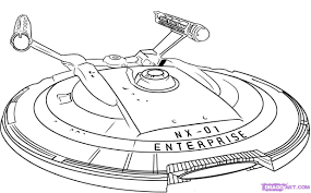 Small Picture trek coloring pages