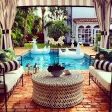 Black Patio Furniture Covers Foter