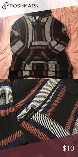 faux rug hoo from f21 rug outfits