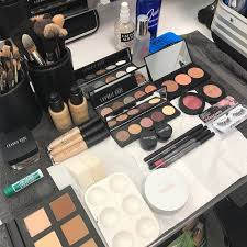 real talk with e news mua emily hache