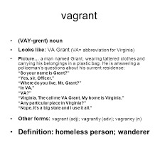 sat words root enigma his disappearance is an enigma that has  11 vagrant