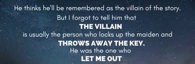 Image result for a court of mist and fury quotes