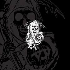 We've gathered more than 5 million images uploaded by our users and sorted them by the most popular ones. Wallpaper Hd Sons Of Anarchy