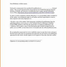 Hospital Internship Certificate Sample Copy Sample Medical